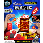 Illuminatrix Kit by Fantasma Magic - Trick
